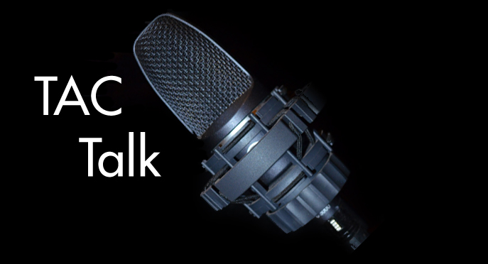 TAC Talk Episode 3: Reducing  Baseline Costs through Better Demand Management